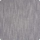 B6046 Glacier Fabric