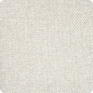 B6063 Ice Fabric