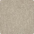 B6067 Khaki Fabric