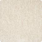 B6070 Dune Fabric