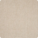 B6076 Cornsilk Fabric