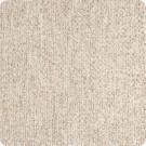 B6079 Sand Fabric