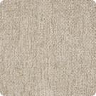 B6080 Sable Fabric