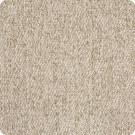 B6081 Bamboo Fabric