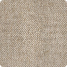 B6082 Tusk Fabric