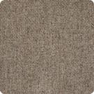 B6083 Classic Fabric