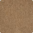 B6086 Flannel Fabric