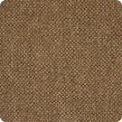 B6087 Ecru Fabric