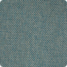 B6095 Turquoise Fabric