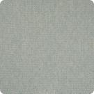 B6100 Oasis Fabric
