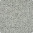 B6101 Laguna Fabric