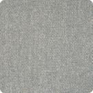 B6102 Azure Fabric
