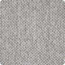 B6103 Glacier Fabric