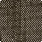 B6112 Black Fabric