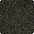 B6113 Onyx Fabric