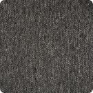 B6115 Cindersmoke Fabric