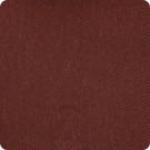B6118 Ruby Fabric