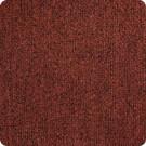 B6119 Fire Fabric