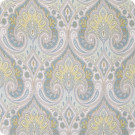 B6120 Spring Fabric