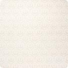 B6122 Sahara Fabric