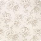 B6125 Sahara Fabric