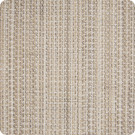 B6135 Bisque Fabric