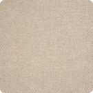 B6137 Beige Fabric