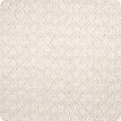 B6139 Sand Fabric