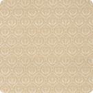 B6140 Bagel Fabric