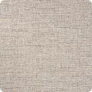 B6143 Pumice Fabric