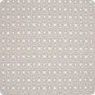 B6146 Linen Fabric