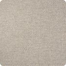 B6147 Stone Fabric