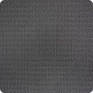 B6153 Charcoal Fabric