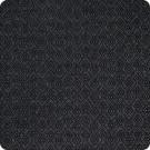 B6156 Onyx Fabric