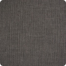 B6159 Graphite Fabric