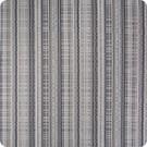 B6160 Charcoal Fabric