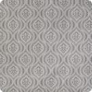 B6161 Gray Fabric