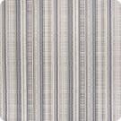 B6162 Silver Fabric