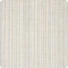 B6164 Spa Fabric