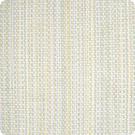 B6168 Soda Fabric