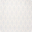 B6172 Silver Lining Fabric