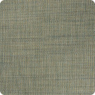 B6177 Pool Fabric