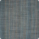 B6182 Peacock Fabric