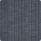 B6187 Navy Fabric