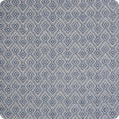 B6189 Chambray Fabric