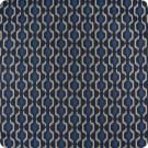 B6191 Indigo Fabric