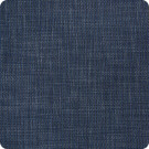 B6192 Skipper Fabric