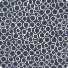 B6193 Marine Fabric