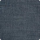 B6194 Midnight Fabric