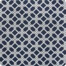 B6195 Marine Fabric